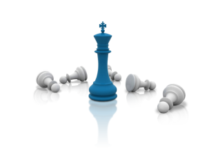 Business-Checkmate-000013321340_transparent