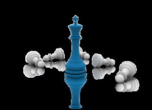 Business-Checkmate-000013321340_transparent