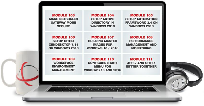 macbook-air-updated-10102016