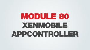 module80