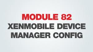 module82