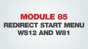 module85