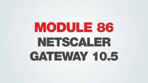 module86