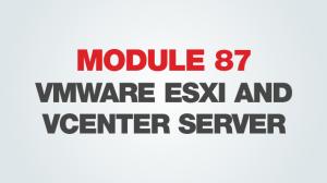 module87