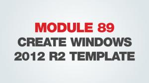 module89