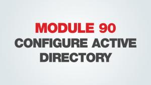 module90