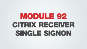 module92