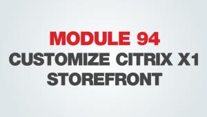 module94