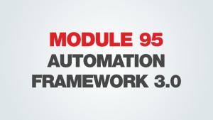 module95